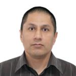 Asesor Miguel Alcalde Galicia