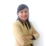 Asesor Lourdes Ronceros