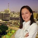 Asesor Patricia Velásquez Valbuena