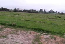 terreno-agricola en venta