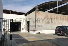 local-industrial en alquiler