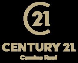 CENTURY 21 Camino Real