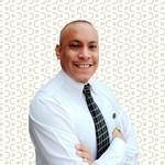 Asesor Carlos Castillo