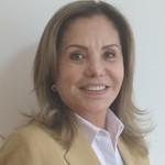 Asesor Elena Binasco