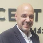 Asesor Luis Burga Molina