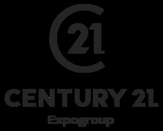 CENTURY 21 Expogroup