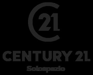 CENTURY 21 Solospazio