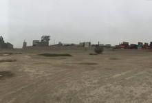 terreno-industrial en alquiler