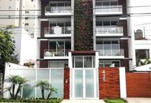 departamento-duplex en venta